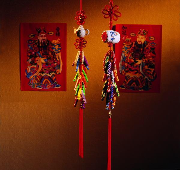 中国结图片-中华图片图