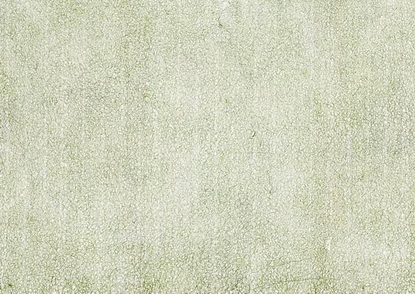 淡色花色纹路复杂背景素材,底纹背景,底纹素材   淡色纸张