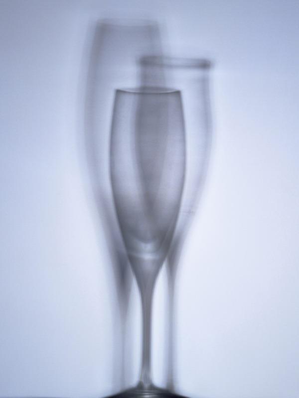 高脚杯 静物 素描 静物时尚-综合-综合,静物时尚