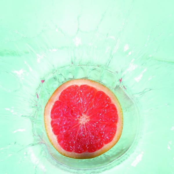 动感水果图片 生活百科图 西瓜 瓜瓤 果 肉