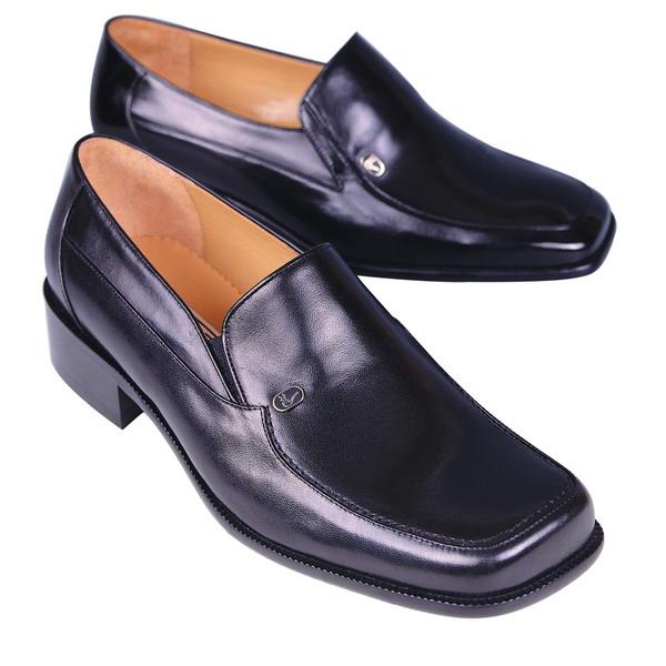 创意图 皮鞋 鞋子