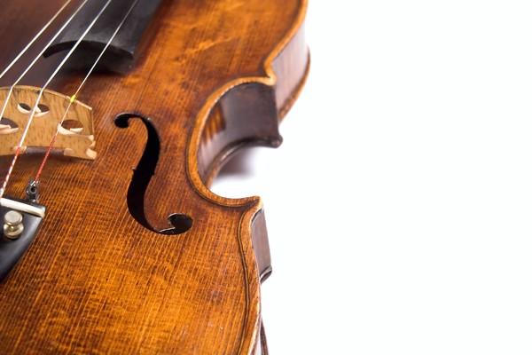 琴弦 板材 符号 形状 局部写真 小提琴-艺术-艺术,小提琴图片