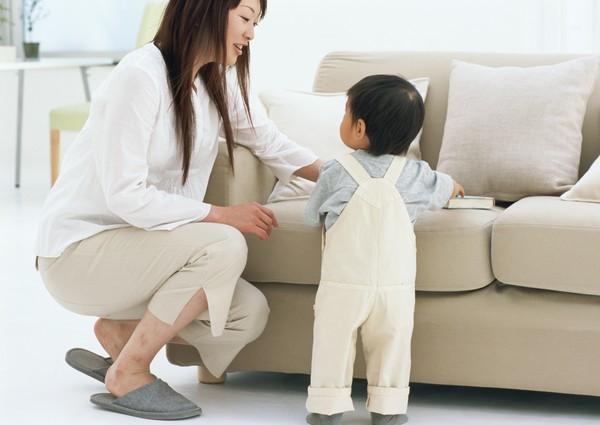 温馨家庭图片-生活图 教育 子女 学习,生活,温馨