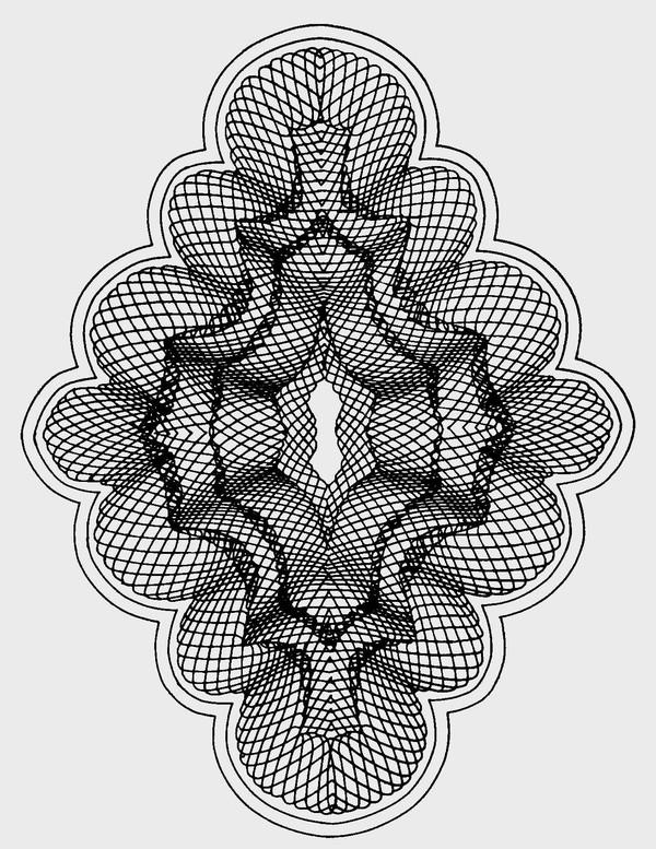 古代图案花纹-中国民间艺术-中国民间艺术,古代图案花纹