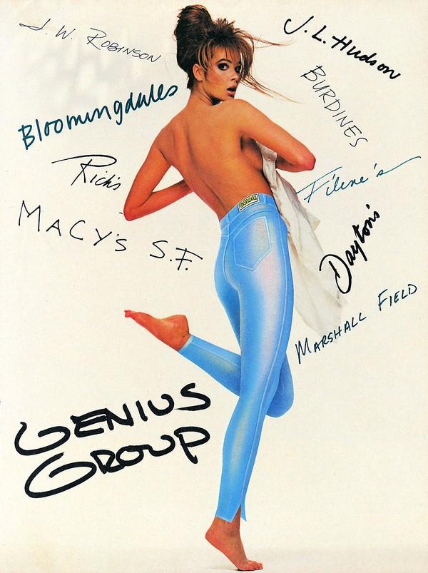 服装饰物图片-经典广告设计图,经典广告设计,服装饰物
