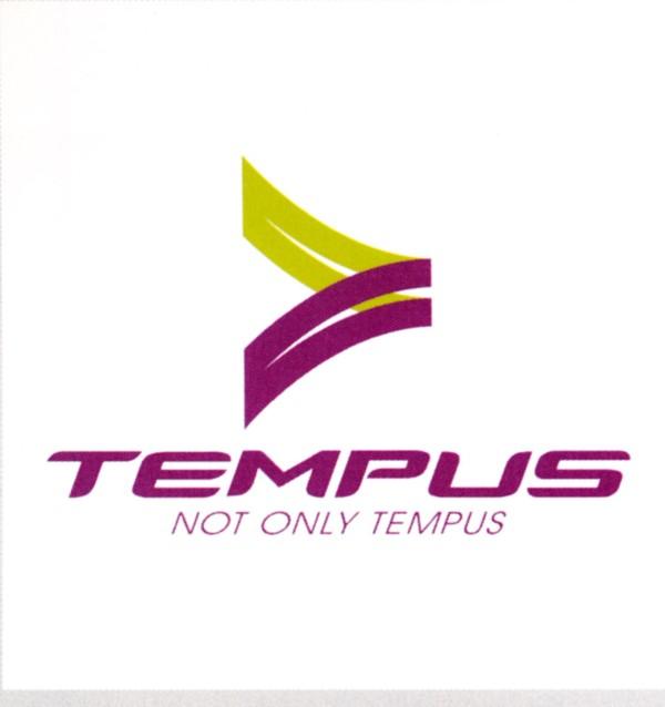 华文设计年鉴-形象卷-服务 横着的人字 紫绿相间 not only tempus