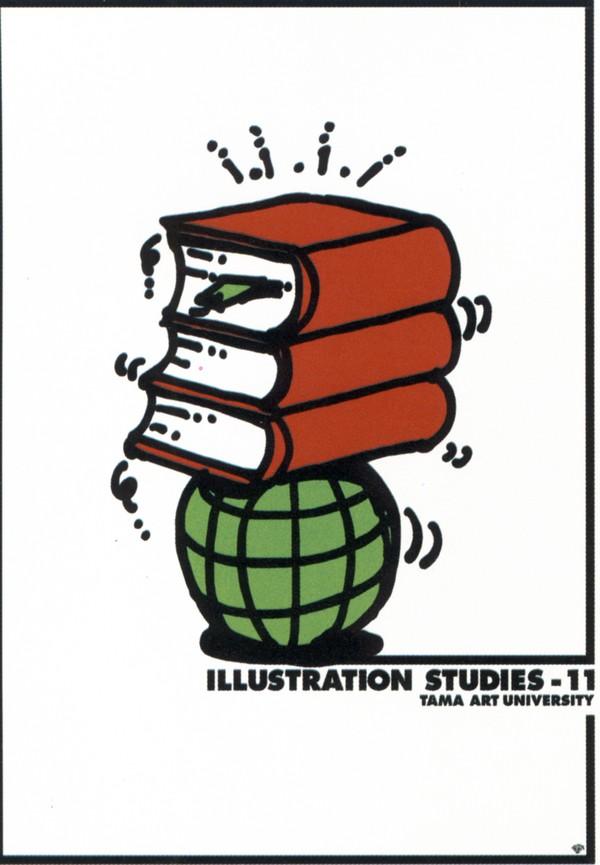 国际视觉设计招贴设计-国际招贴画设计-国际招贴画设计,国际视觉设计
