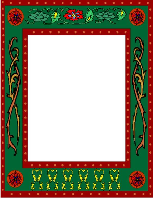 ppt 背景 背景图片 边框 模板 设计 相框 600_774 竖版 竖屏图片