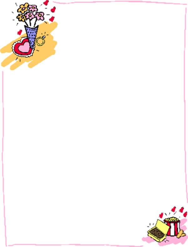 a4纸尺寸简历封面_a4纸个人简历封面背景图片_a4纸个人简历封面背景图片下载