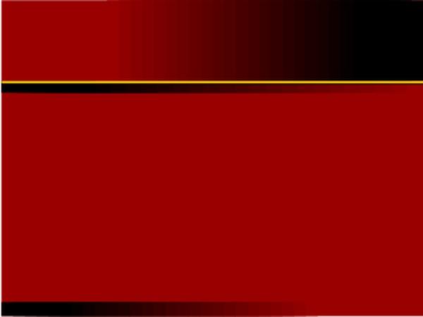欧式图案背景 暗红色