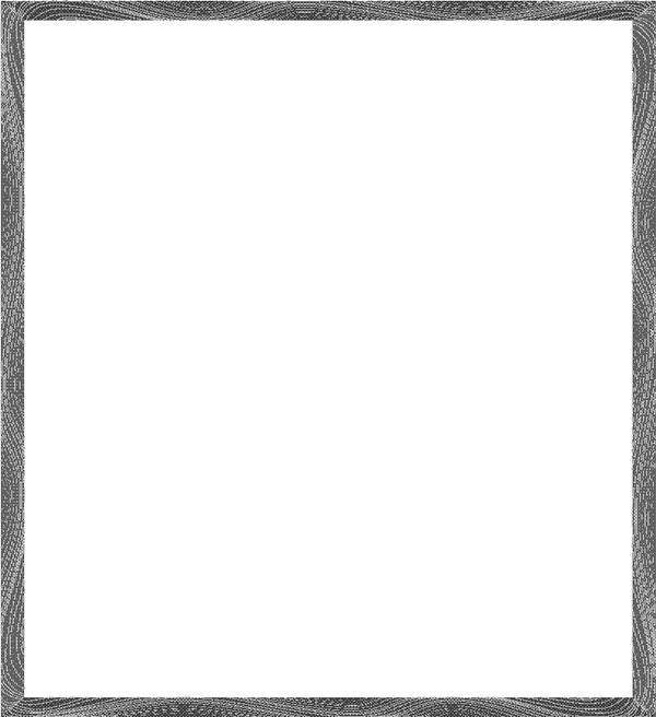 正方形 商标-边框背景-边框背景,商标图片