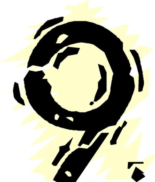 数字图片-标识符号图,标识符号