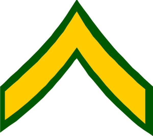 军事科学-军队徽章