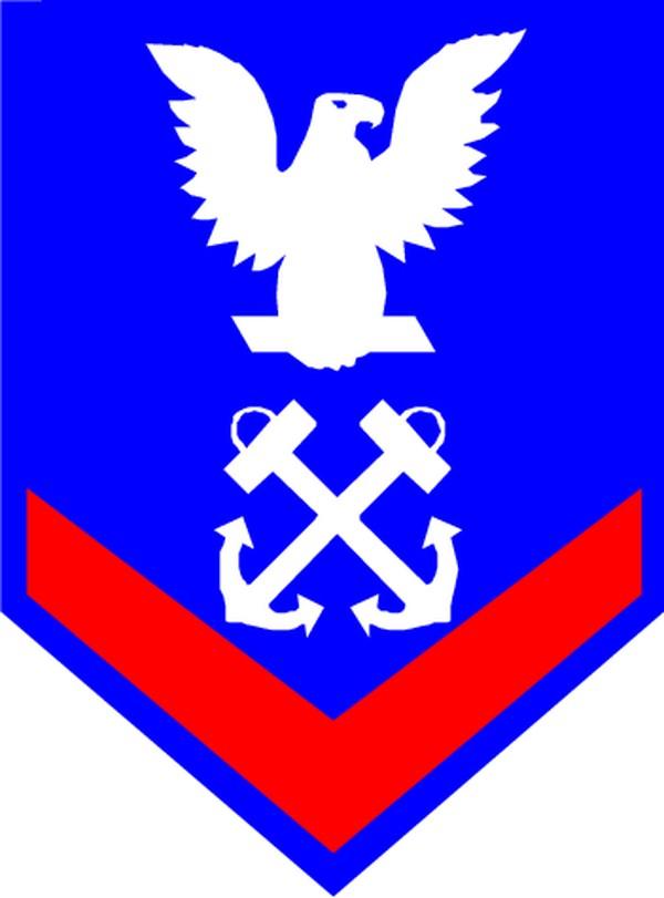 军队徽章-军事科学-军事科学,军队徽章