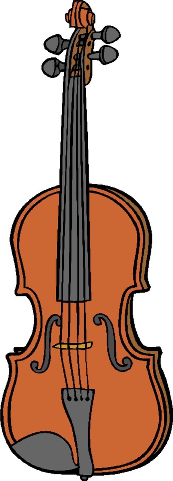 乐器 设计 矢量 矢量图 素材 600_1668 竖版 竖屏