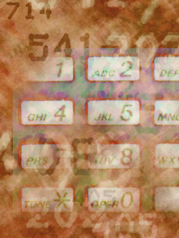 商业背景图片 商业金融图 数字 按键 键盘