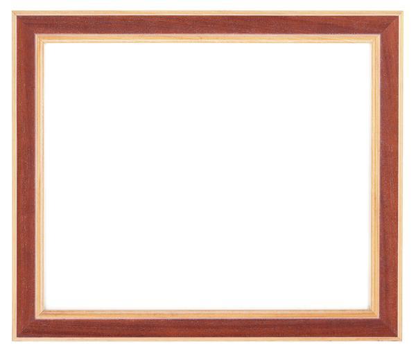 木头原色框 原木色 纯色不带花纹 边框-底纹背景-底纹背景,边框