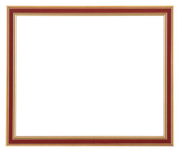 底纹背景-边框 暖色方框