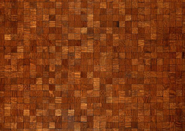 木纹图片-底纹背景图,底纹背景