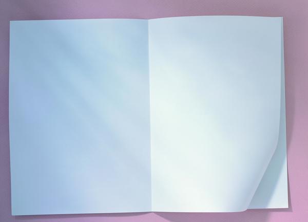 纸皮材质 图片 底纹 背景图高清图片