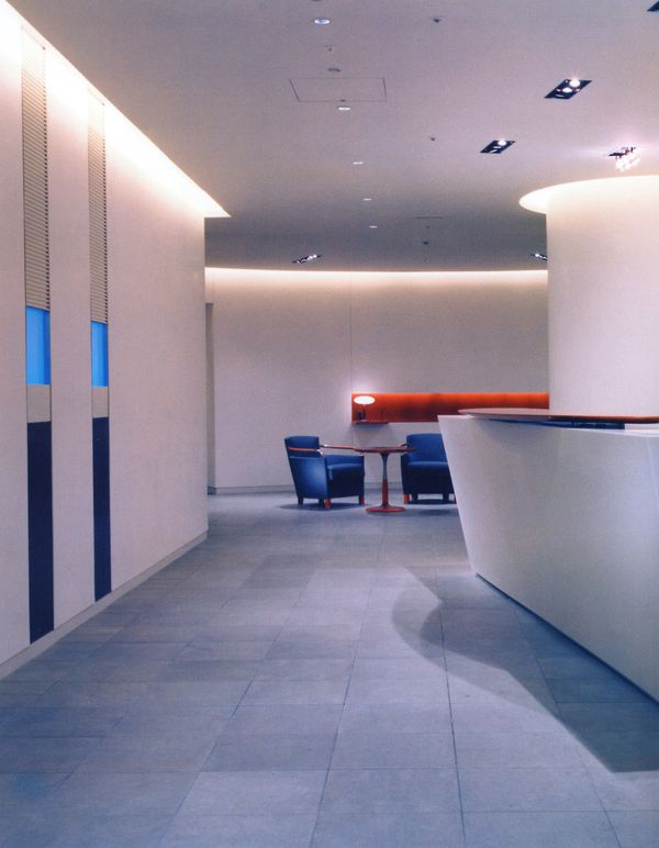 休闲空间设计-室内-室内