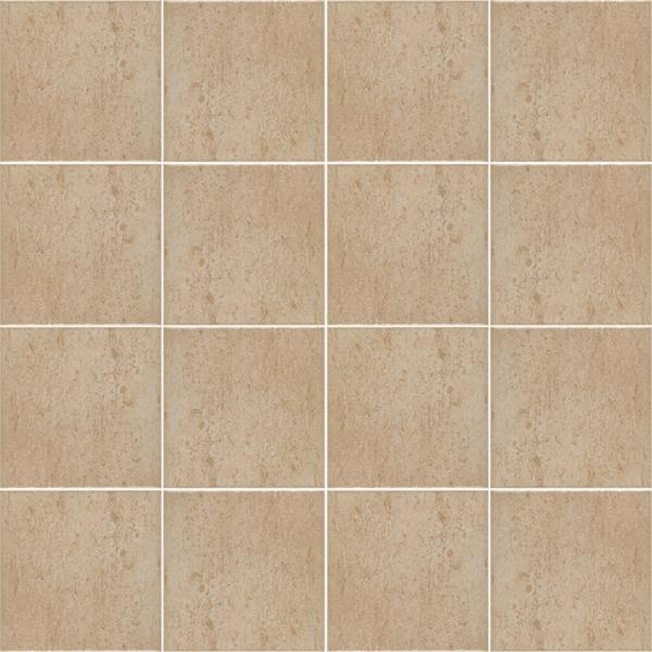 地中海地砖材质贴图