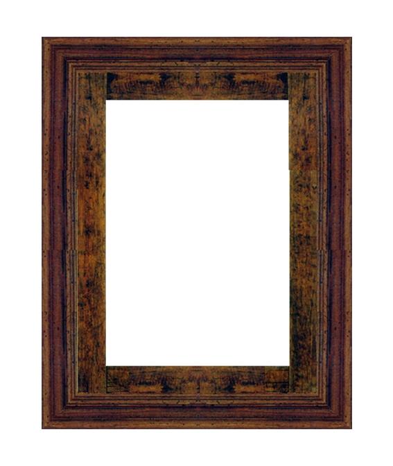 画框图片 墙饰画图,墙饰画,画框,画架