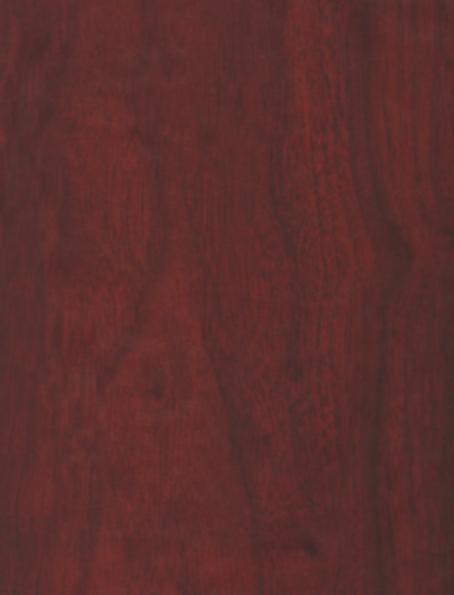 木纹图片-木材图,木材