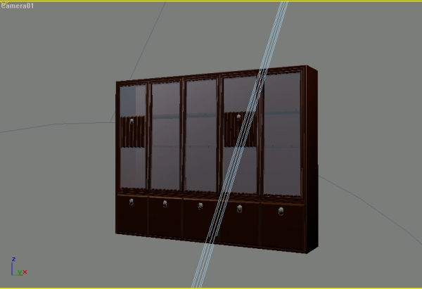 柜子图片-现代家具图,现代家具