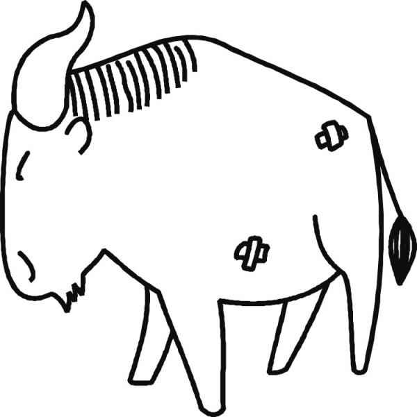 动物形态图片-动物图,动物