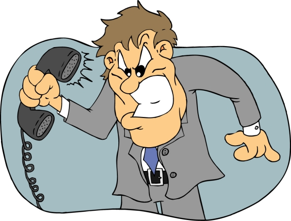 卡通漫画生意-图片话筒图卡通a卡通表情,卡通adc表情包恶搞图片