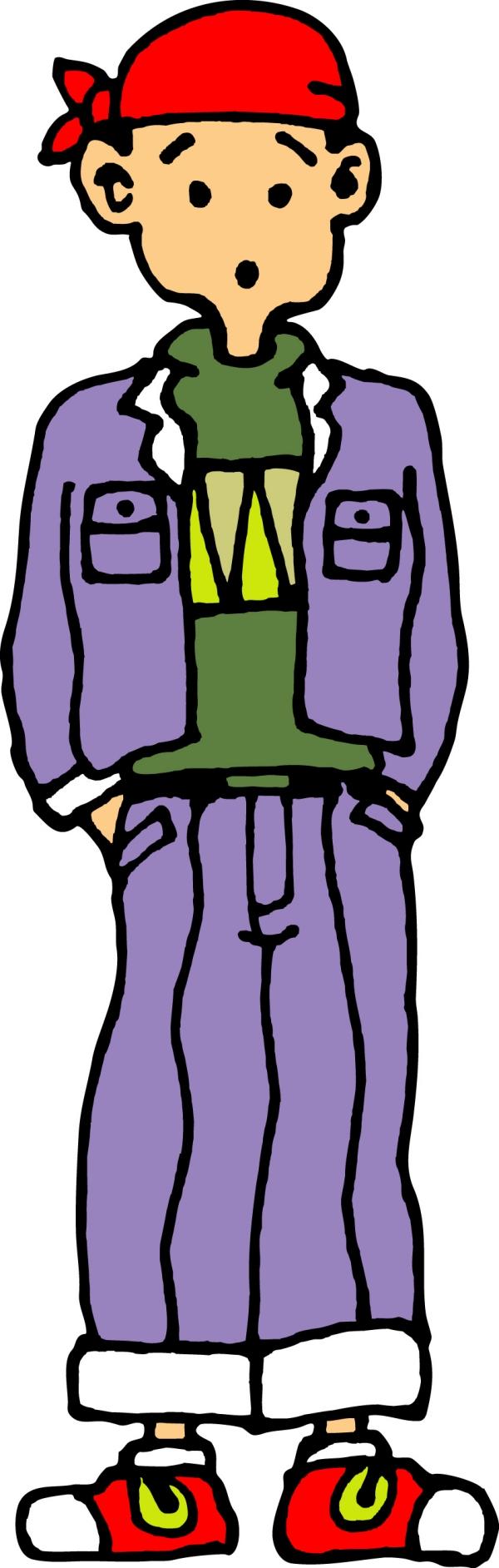 瘦胖简笔画_胖瘦对比的卡通人物_胖瘦对比卡通人物_胖瘦卡通人物_鹊桥吧