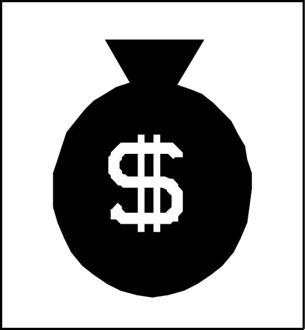 logo 标识 标志 设计 矢量 矢量图 素材 图标 600_648