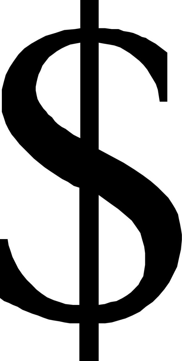 logo 标识 标志 设计 矢量 矢量图 素材 图标 600_1190 竖版 竖屏