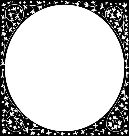 ppt 背景 背景图片 边框 模板 设计 相框 545_575