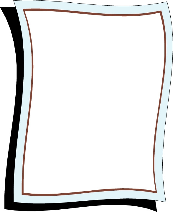 ppt 背景 背景图片 边框 模板 设计 相框 586_715