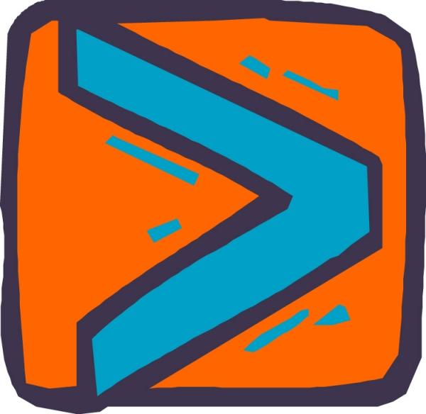 路面指示标识_符号图片-标识图形图,大于号,标识图形,符号