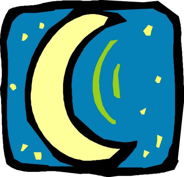 月亮 符号-标识图形-标识图形,符号,logo & graphs,signs