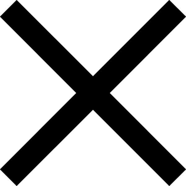 qq特殊符号皇冠图案内容 qq特殊符号皇冠图案版面 ...