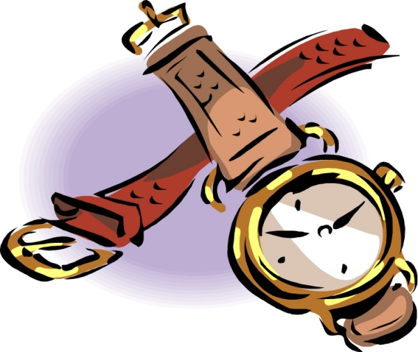 时间-季节-季节,时间,seasons,time