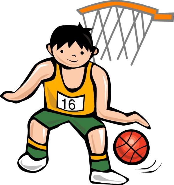 体育漫画_