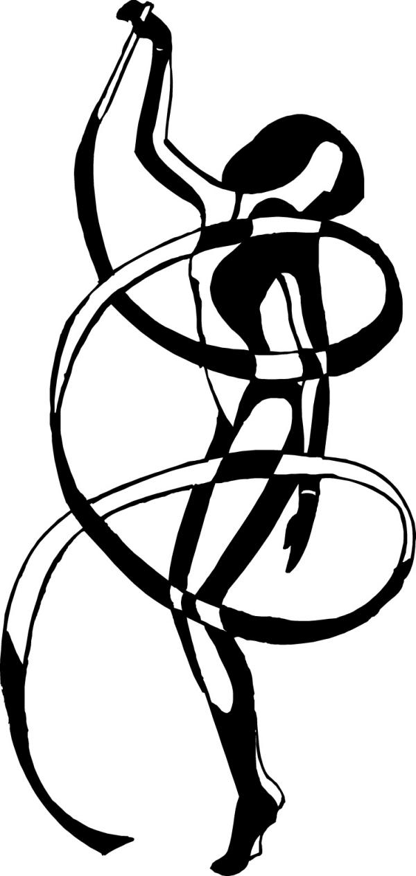 简笔画 设计 矢量 矢量图 手绘 素材 线稿 600_1264 竖版 竖屏