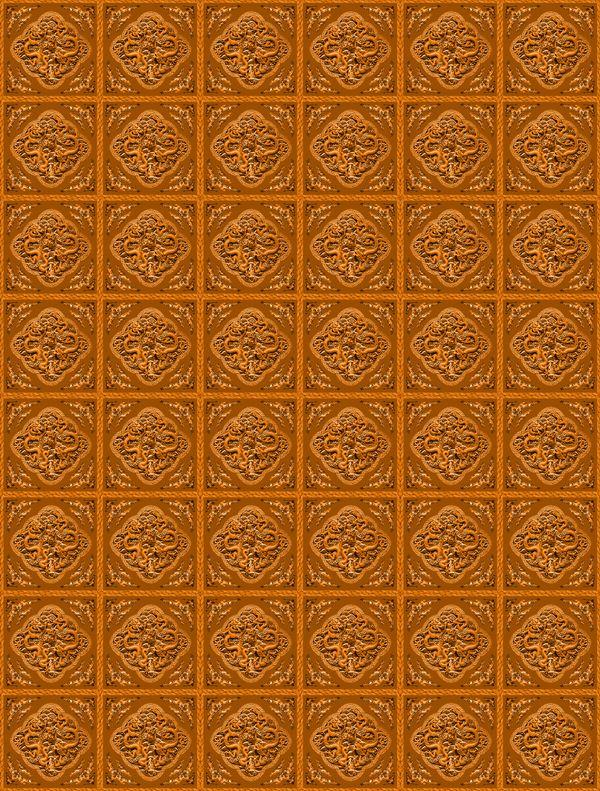 方格 直线 交叉 古典背景-古建瑰宝-古建瑰宝篇,古典背景 背景花纹