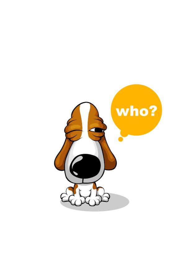 动物-动物插图