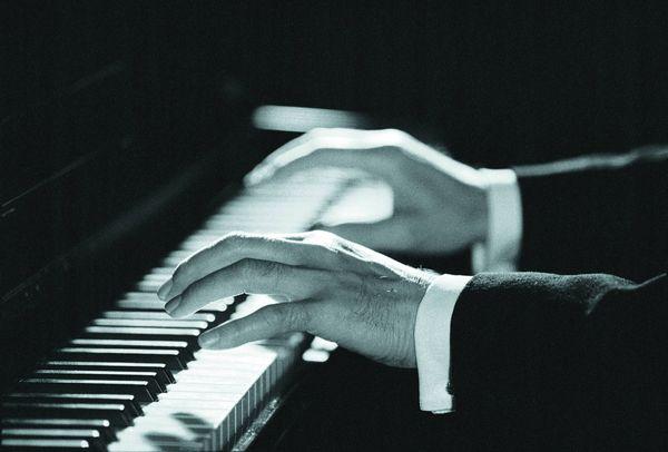 古典音乐图片-艺术图 艺术图片