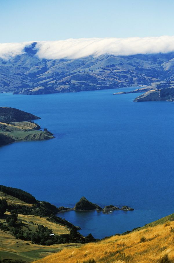 山水剪影-自然风景-自然风景,山水剪影