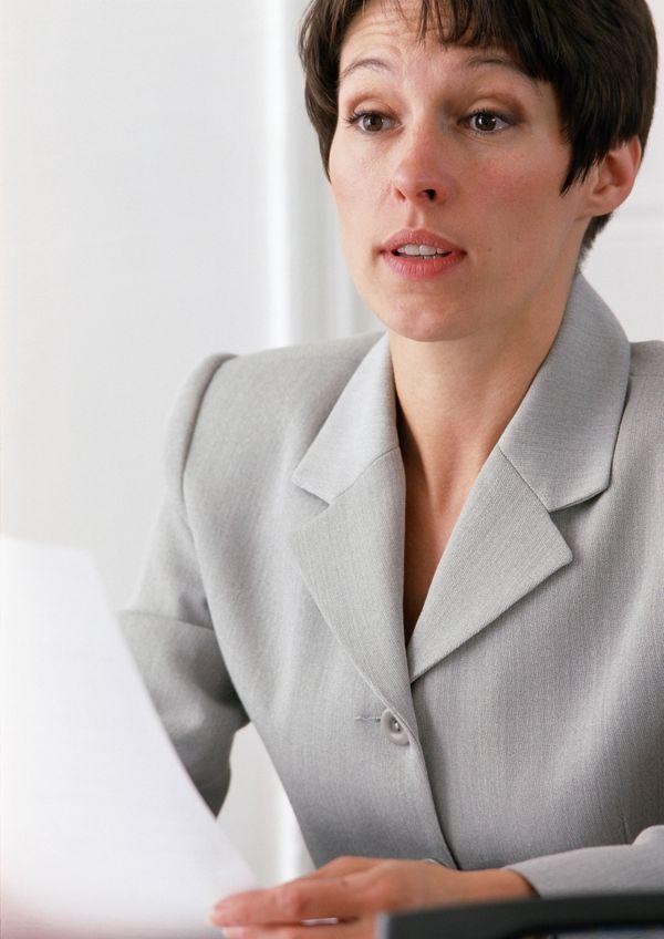 商业人士图片 商业金融图 女性 企业家 成功