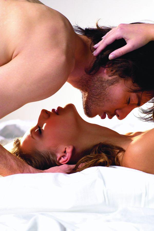 男人和女人,谁更痴情 - luming星星随缘 - luming533335的博客