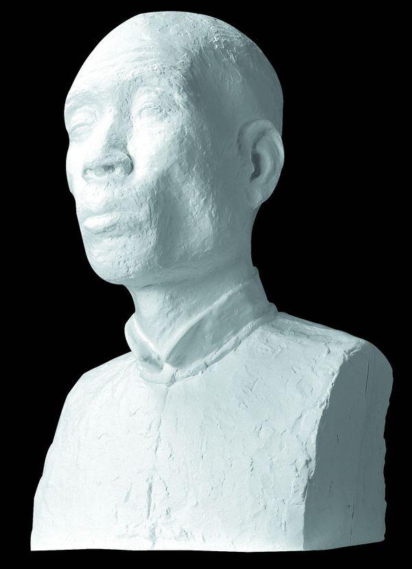 石膏像-古典艺术-古典艺术篇,石膏像