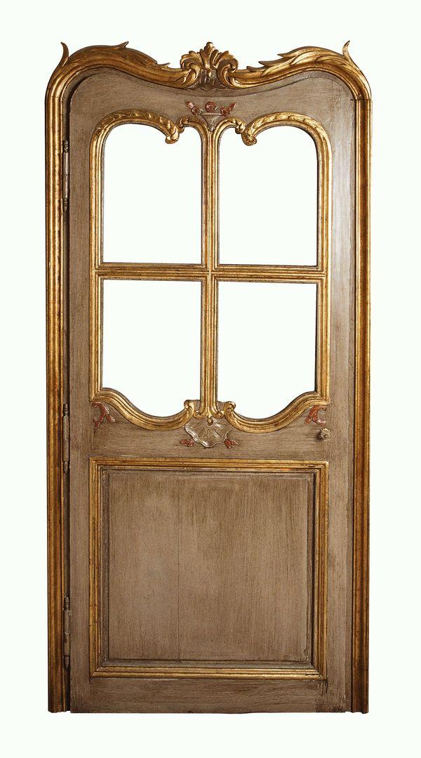 精品门框图片-装饰图 欧式复古门